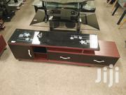 Adjustable Tv Stand | Furniture for sale in Nairobi, Nairobi Central