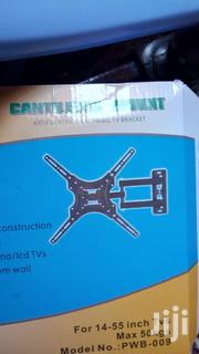 Tv Brackets Mounting | Accessories & Supplies for Electronics for sale in Nairobi, Umoja II