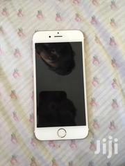 New Apple iPhone 6 64 GB Gold | Mobile Phones for sale in Mombasa, Majengo