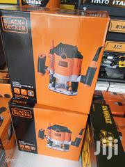 Interchangeable Router | Electrical Tools for sale in Nairobi, Nairobi South