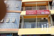 3D Signs And Lightboxes | Other Services for sale in Nairobi, Nairobi Central