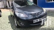 Mazda Demio 2012 Gray | Cars for sale in Nairobi, Nairobi South