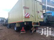Mitsubishi Fh For Sale | Trucks & Trailers for sale in Nairobi, Nairobi Central