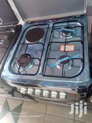 3+1 Gas Cooker | Kitchen Appliances for sale in Nairobi, Nairobi Central