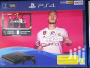 Playstation4 Gaming Machine | Video Game Consoles for sale in Nairobi, Nairobi Central