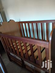 Usee Baby Cot | Children's Furniture for sale in Mombasa, Tudor