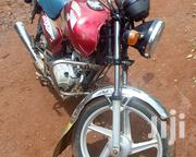 2016 Red | Motorcycles & Scooters for sale in Murang'a, Kangari