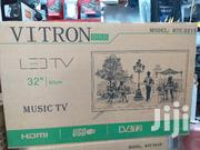 "Vitron 32""Digital Tv 