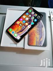 Apple iPhone XS Max 256 GB Silver   Mobile Phones for sale in Nairobi, Nairobi Central