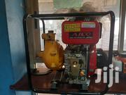 High Pressure Water Pump | Plumbing & Water Supply for sale in Kiambu, Kabete