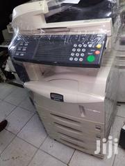 Photocopiers Machine | Printing Equipment for sale in Nairobi, Nairobi Central