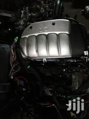 Mercedes-benz Ml163 Engine | Vehicle Parts & Accessories for sale in Nairobi, Nairobi South