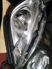 Honda Fit 2012 Headlights | Vehicle Parts & Accessories for sale in Nairobi, Nairobi Central
