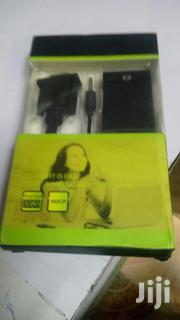 VGA to Hdmi Adapters | Computer Accessories  for sale in Nairobi, Nairobi Central