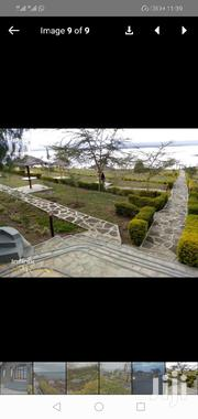A Commercial Property for Sale in Nakuru | Commercial Property For Sale for sale in Nakuru, Elementaita