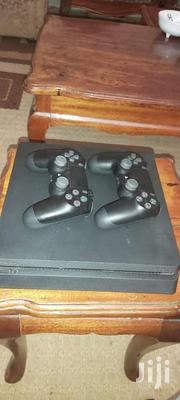 Playstation 4 Pro | Video Game Consoles for sale in Nairobi, Nairobi Central