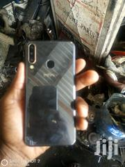 Infinix S4 32 GB | Mobile Phones for sale in Mombasa, Mji Wa Kale/Makadara