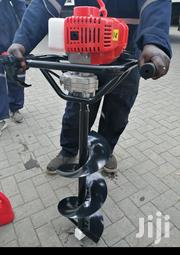 Earth Auger   Electrical Tools for sale in Nairobi, Embakasi