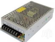 30 Amperes Closed CCTV Power Supply | Photo & Video Cameras for sale in Nairobi, Nairobi Central