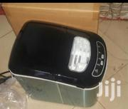 Portable Ice Cube Maker Machines | Home Appliances for sale in Nairobi, Nairobi Central