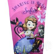 Disney Cartooned Kids Towels | Children's Clothing for sale in Nairobi, Nairobi Central