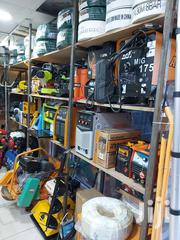 Power Tools | Electrical Tools for sale in Nairobi, Imara Daima