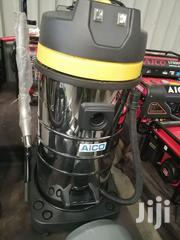100l Wet And Dry Vacuum Cleaner | Home Appliances for sale in Nairobi, Embakasi