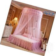 All Types of Mosquito Nets Available. | Home Accessories for sale in Nairobi, Kawangware