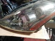 Nissan Murano 2008 Xenon Headlights | Vehicle Parts & Accessories for sale in Nairobi, Nairobi Central