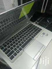 Laptop HP EliteBook Folio 9470M 8GB Intel Core i7 HDD 500GB | Laptops & Computers for sale in Nairobi, Nairobi Central