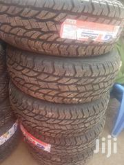 265/65/17 Chempiro Tyres Made In Indonesia AT | Vehicle Parts & Accessories for sale in Nairobi, Nairobi Central