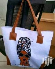 Classy Ladies Bags | Bags for sale in Nairobi, Utalii