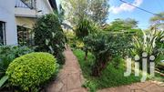 3 Bedroom Plus Dsq   Houses & Apartments For Rent for sale in Nairobi, Lavington