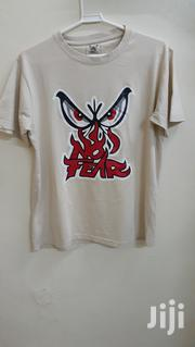 No Fear Swag Tshirt | Clothing for sale in Mombasa, Majengo