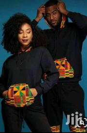 African Hoodie And Sweatshirts | Clothing for sale in Nairobi, Nairobi Central