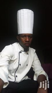 Outside Cater Chef To Hire   Hotel Jobs for sale in Nairobi, Utalii
