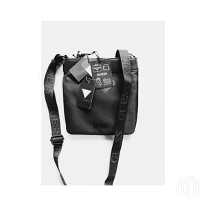 Guess Side Bag (Messenger Bag)
