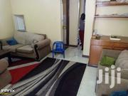 Letting One Bedroom 24k | Houses & Apartments For Rent for sale in Nairobi, Nairobi South