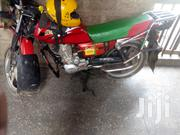 Skygo 2017 Red | Motorcycles & Scooters for sale in Nairobi, Nairobi Central