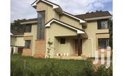 4 Bedroom Standalone in Kitusuru | Houses & Apartments For Sale for sale in Nairobi, Kitisuru