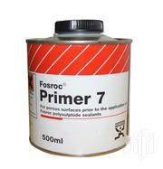 Primer 7E Suppliers | Other Repair & Constraction Items for sale in Nairobi, Viwandani (Makadara)