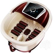 Electric Foot Bath Massagers | Salon Equipment for sale in Nairobi, Westlands