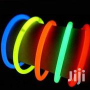 Glow In The Dark Bracelets | Party, Catering & Event Services for sale in Nairobi, Nairobi Central