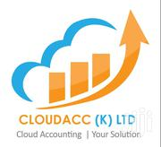 Cloud Accounting Expert | Tax & Financial Services for sale in Nairobi, Parklands/Highridge