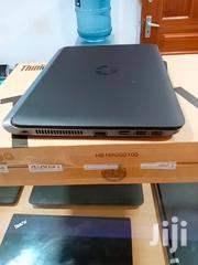 New Laptop HP ProBook 430 8GB Intel Core i7 HDD 500GB | Computer Hardware for sale in Nairobi, Nairobi Central