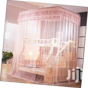 All Types of Mosquito Nets Available. | Home Accessories for sale in Nairobi, Kitisuru