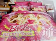 Duvet And Duvet Covers,Mosquitonets   Home Accessories for sale in Nairobi, Imara Daima