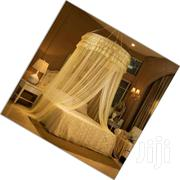 All Types of Mosquito Nets Available. | Home Accessories for sale in Nairobi, Kariobangi South
