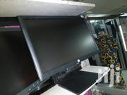22 Inches Screens Stretch Hp | Computer Monitors for sale in Nairobi, Nairobi Central