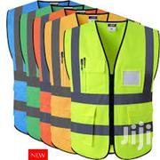 Branded Reflective Jackets | Safety Equipment for sale in Nairobi, Nairobi Central